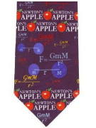 Newtons Apple