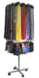 Click here to view our beautiful tie stand.