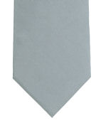 Plain Colour Tie - TIE STUDIO
