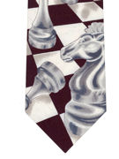 Chess Board - TIE STUDIO