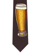 Pint of Beer  - TIE STUDIO