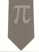 PI symbol large - green - TIE STUDIO