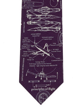 Principles of Flight <span style=