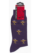 War planes Socks