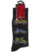 Socks - Modern Cycles