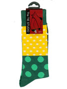 SOCKS - Going Dotty! - TIE STUDIO